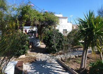 Thumbnail 6 bed town house for sale in Macisvenda, Abanilla, Murcia, Spain