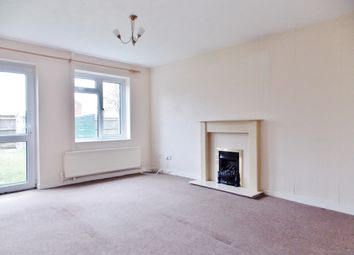 Thumbnail 2 bed end terrace house to rent in Hadleigh Close, Westlea, Swindon