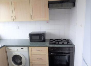 Thumbnail 1 bed flat to rent in Douglas Court, Toton, Beeston, Nottingham