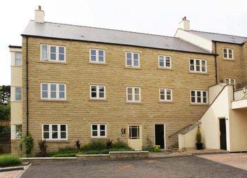 Thumbnail 2 bed flat to rent in Cavendish Apartments, Cavendish Road, Matlock, Derbyshire