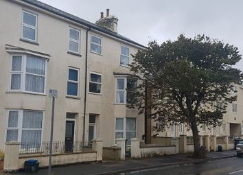 Thumbnail 1 bed property to rent in Harbour Road, Seaton