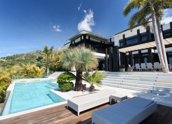 Thumbnail 8 bed villa for sale in Cascada De Camojan, Marbella Golden Mile, Malaga, Spain