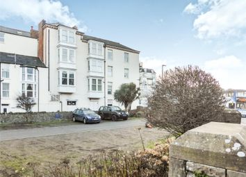 1 bed flat for sale in Wilder Road, Ilfracombe EX34