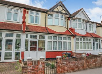 3 bed terraced house for sale in Dunbar Avenue, London SW16
