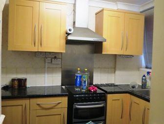 2 bed maisonette to rent in Smithy Street, Whitechapel/Stepney Green E1