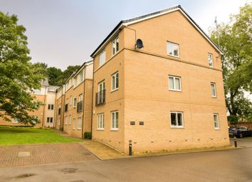 Thumbnail 2 bed flat for sale in Oak Tree Lane, Killingbeck, Leeds