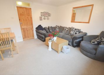 3 bed flat to rent in Templeman Close, Purley CR8