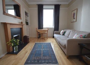 Thumbnail 2 bedroom flat to rent in Thorntree Street, Edinburgh EH6,
