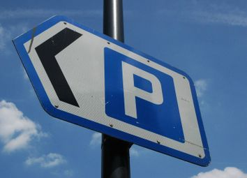Thumbnail Parking/garage to rent in Eastfields Avenue, Wandsworth, London SW181Lr