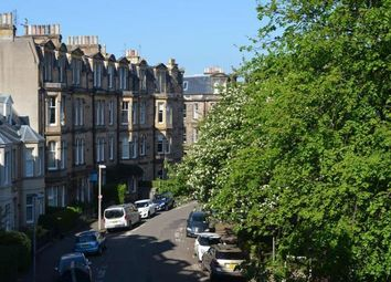 Thumbnail 2 bed flat to rent in Mardale Crescent, Edinburgh