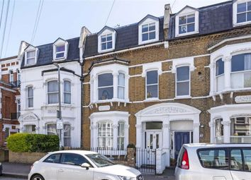 Thumbnail 4 bedroom terraced house for sale in Norroy Road, Putney