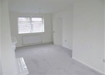 Thumbnail 2 bed terraced house for sale in Farlington Close, Hull