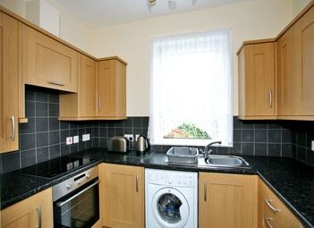 Thumbnail 2 bed flat to rent in Middlefield Place, Hilton, Aberdeen