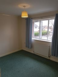 Thumbnail 2 bed flat to rent in Lake Rd, Poole