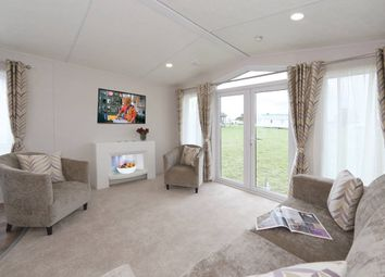 3 bed mobile/park home for sale in Slackhead Road, Hale, Milnthorpe LA7
