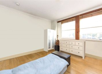 Thumbnail 1 bedroom flat to rent in Jack Straws Castle, North End Way, Hampstead, London