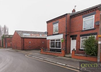 Thumbnail 5 bedroom property for sale in Edditch Grove, Bolton