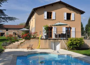 Thumbnail Property for sale in Roanne, Rhone-Alpes, 42370, France