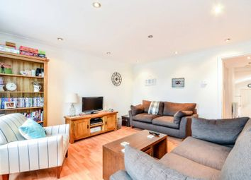 Thumbnail 3 bed maisonette for sale in Kingston Road, South Wimbledon