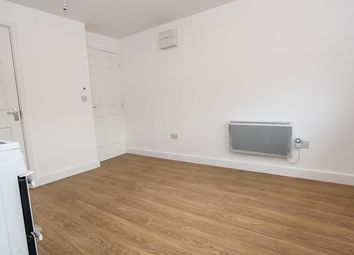 Thumbnail Studio to rent in Wellfield Road, Hatfield