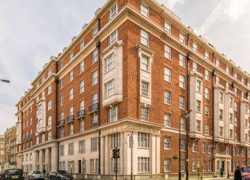 Thumbnail Flat for sale in George Street, Marylebone