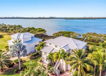 Thumbnail Property for sale in 9791 Eagle Preserve Dr, Englewood, Florida, United States Of America
