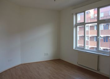 Thumbnail 3 bed flat to rent in Church Road, Church Road, Hanwell