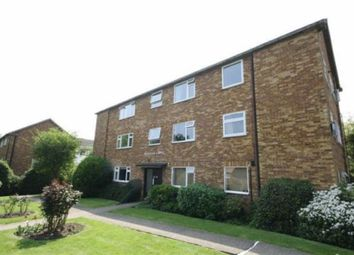 Thumbnail 2 bed flat to rent in Hadleigh Lodge, Snakes Lane, Woodford, Essex