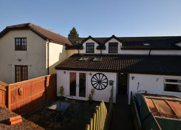 Thumbnail 1 bed flat for sale in The Olde Winding Wheel, Coleford Road, Bream