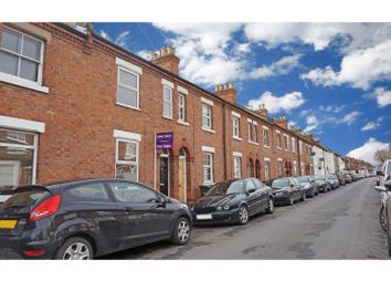 Thumbnail 3 bed terraced house for sale in Copsewood Road, Watford