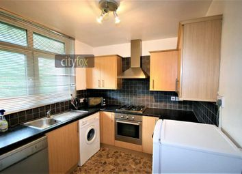 Thumbnail 3 bedroom maisonette to rent in Donegal House, Cambridge Heath Rd, Whitechapel