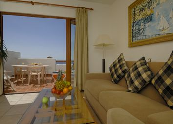 Thumbnail 1 bed apartment for sale in Los Cristianos, Playa De Las Americas, Tenerife, Canary Islands, Spain