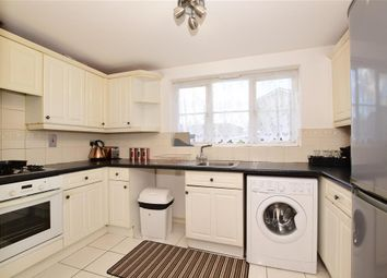 2 bed flat for sale in Madeleine Close, Chadwell Heath, Essex RM6