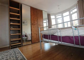 Thumbnail 4 bed semi-detached house for sale in Dersingham Avenue, London