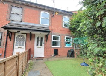 Thumbnail 1 bed end terrace house to rent in Rona Court, Reading, Berkshire