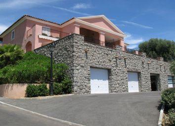 Thumbnail 2 bed property for sale in Villeneuve-Loubet, Provence-Alpes-Cote D'azur, 06270, France