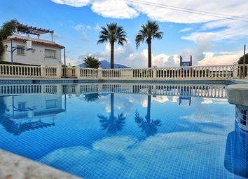 Thumbnail Town house for sale in Townhouse In Benahavís, Costa Del Sol, Spain