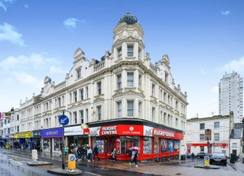 Property to rent in Western Road, Brighton BN1