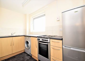 Thumbnail 1 bedroom flat for sale in The Towers, Southgate, Stevenage, Hertfordshire
