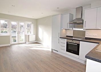 Thumbnail 1 bed flat for sale in Ascott Road, Shipton-Under-Wychwood, Chipping Norton