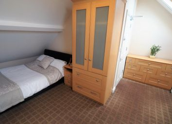 Thumbnail Room to rent in Mayfield Street, Spring Bank, Hull