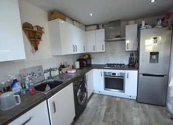Thumbnail 4 bed property to rent in Lindsay Road, Ushaw Moor, Durham