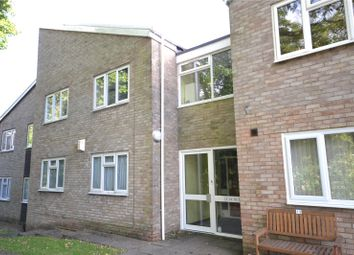 Thumbnail 2 bed flat to rent in Forest Oak Close, Cyncoed, Cardiff