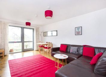 Thumbnail 2 bed flat to rent in Ellington House, Southwold Road, Clapton