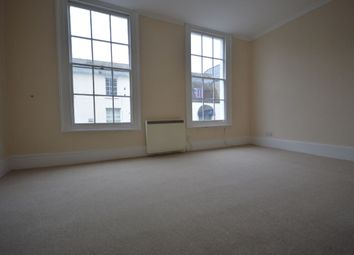 Thumbnail 2 bed flat to rent in Windmill Street, Gravesend
