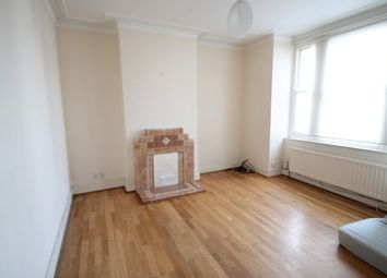 Thumbnail 2 bed terraced house to rent in Gipsy Road, West Norwood
