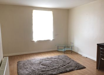 Thumbnail 1 bed duplex to rent in Thornton Rd, Bradford