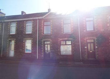 Thumbnail 3 bed property for sale in Pemberton Road, Llanelli