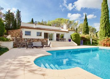 Thumbnail 3 bed property for sale in Frejus, Provence-Alpes-Cote D'azur, 83600, France
