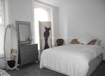 Room to rent in Bonny Street, London NW1